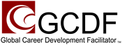 Global Career Development Facilitator logo