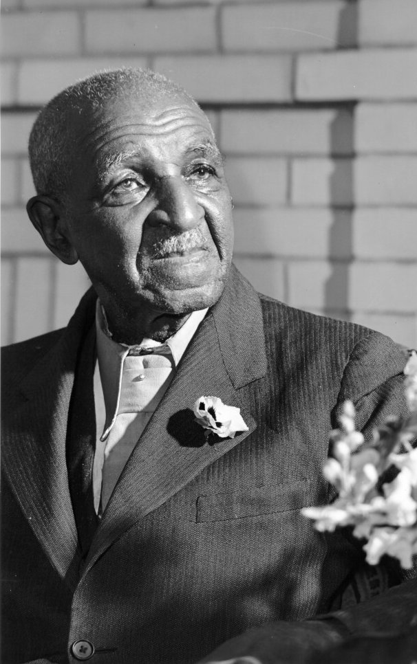 george washington carver George washington carver guarded his image carefully while he did not write extensively about his youth, he did leave behind snippets describing his hard early years these writings tell of a poor.